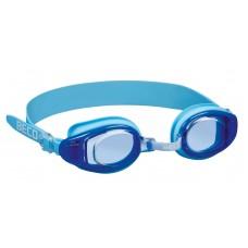 Очки для плавания BECO детские Acapulco 9927 8+