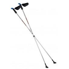Палки для нордической ходьбы NW 602