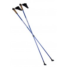 Палки для нордической ходьбы NW 607