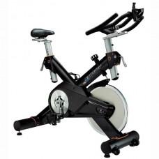 Профессиональный спин байк Sportop Spin Bike CB8500