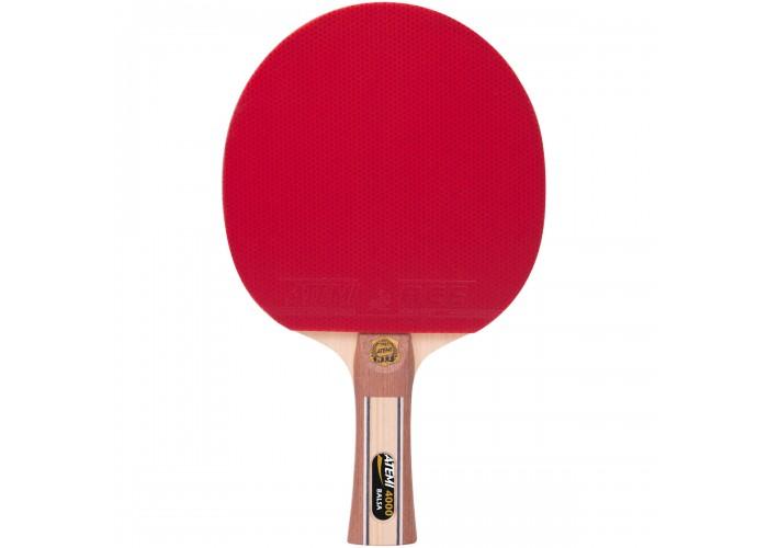 Ракетка для настольного тенниса ATEMI 4000 PRO ECO LINE