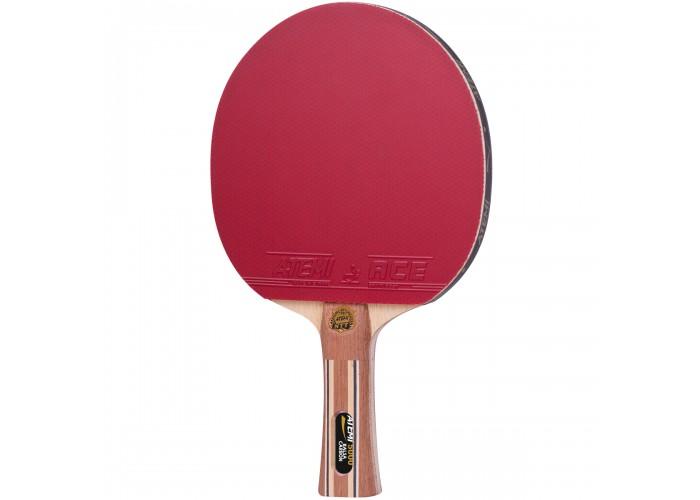 Ракетка для настольного тенниса ATEMI 5000 PRO ECO LINE