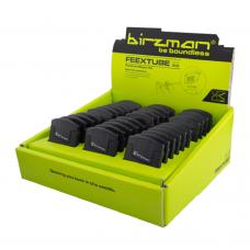 Ремкомплект для камер Birzman FEEXTUBE-30sets Boxed