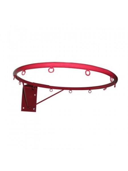 Кольцо баскетбольное Newt 400 мм