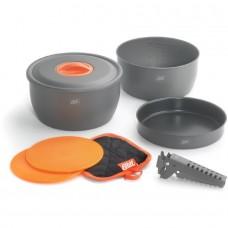 Набор посуды Esbit CW2500HA