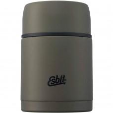 Термос для еды Esbit FJ750ML-OG