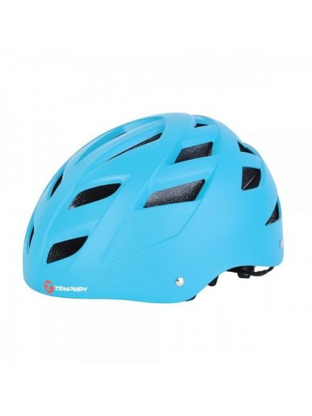 Защитный шлем Tempish Marilla