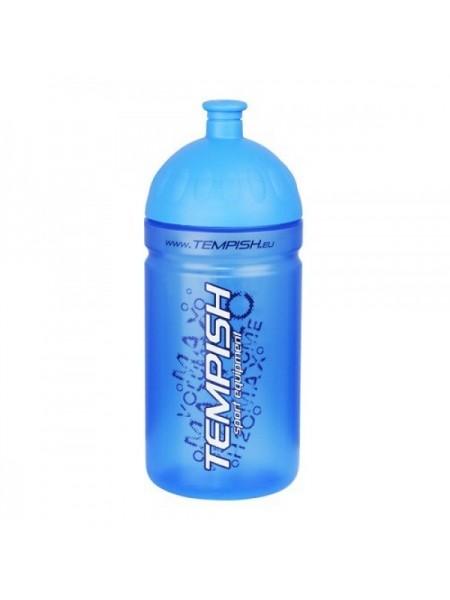 Спортивная бутылка Tempish 0,5 л
