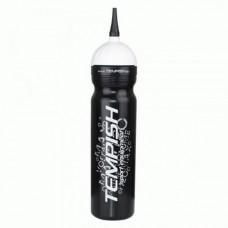 Спортивная бутылка Tempish 1 л