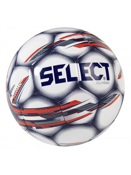 Мяч футбольный SELECT Classic (208)