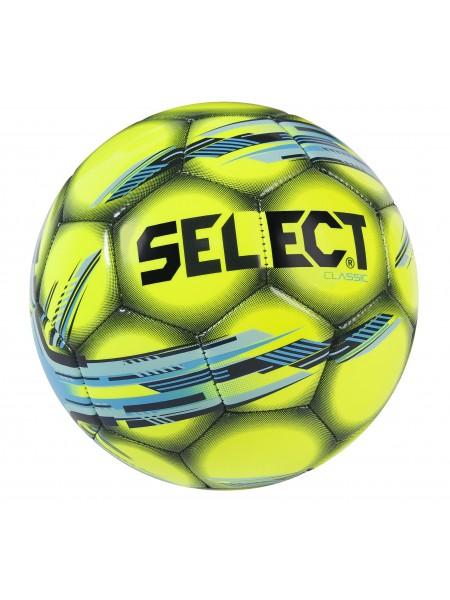 Мяч футбольный SELECT Classic (207)