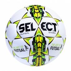 Мяч для футзала Select Futsal Samba