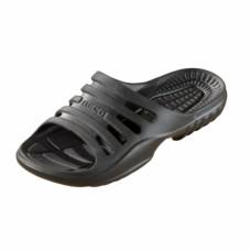 Тапочки пляжные мужские BECO 90653 0 чёрный