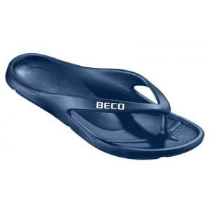 Вьетнамки женские BECO 90320 7 синий