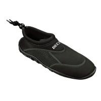 Тапочки для серфинга и плавания BECO 9217 0 чёрный