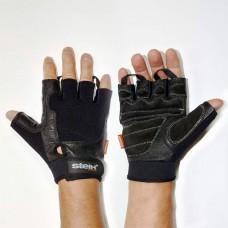 Перчатки тренировочные Stein Dorian GPT-2104