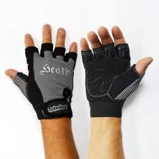 Перчатки тренировочные Stein Heath GPT-2244