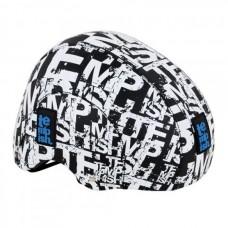 Защитный шлем Tempish Crack
