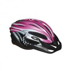 Защитный шлем Tempish Event, розовый, L