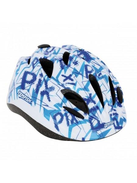 Детский защитный шлем Tempish PIX