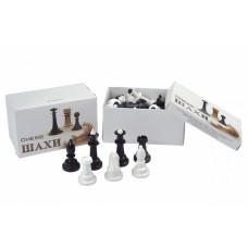 Фигуры шахматные классические М