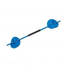Весло для аквафитнеса Beco 96046