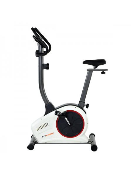 Велотренажер для дома FitLogic B1501