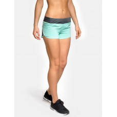 Спортивные шорты Peresvit Air Motion Women's Shorts Mint