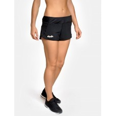 Спортивные шорты Peresvit Air Motion Women's Shorts Black