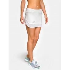 Спортивная юбка Peresvit Air Motion Women's Sport Skirt White