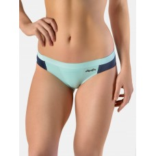 Спортивные трусы Peresvit Performance Women's Bikini Sky Blue