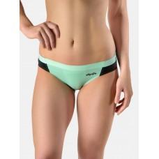 Спортивные трусы Peresvit Performance Women's Bikini Minty Fresh