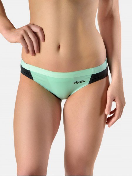 Спортивные трусы Peresvit Performance Women's Bikini Minty Fresh