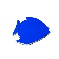 """Доска для плавания """"Рыбка шар малая"""" 37*37,5*2,5 см"""