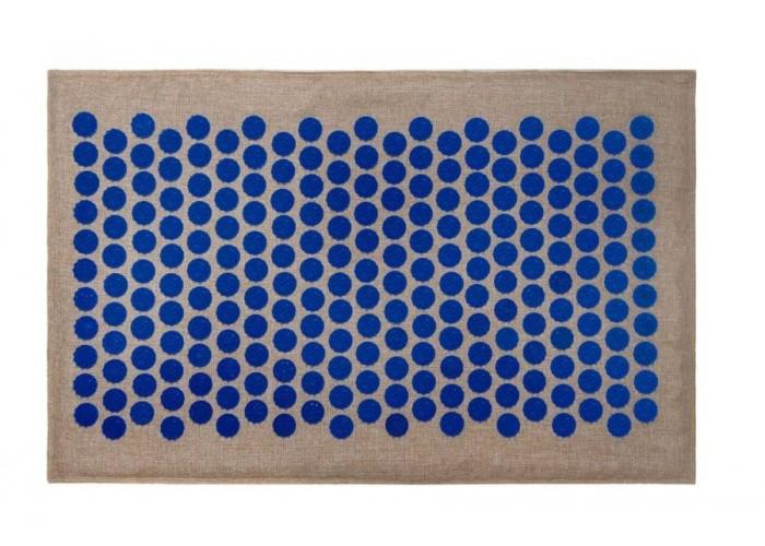 Коврик аккупунктурный Lounge medium (68х42см)