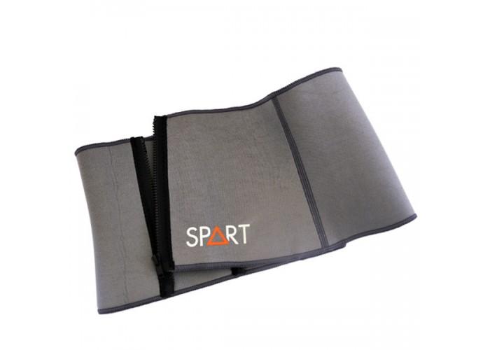 Неопреновый пояс для похудения SPART Neoprene Slimming Belt