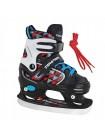 Детские раздвижные коньки Tempish RS VERSO ICE