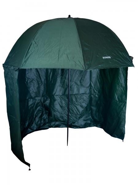 Зонт-палатка Ranger Umbrella 2.5M