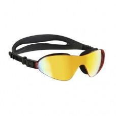 Очки для плавания BECO Fiji 9964