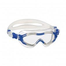 Очки для плавания детские BECO Alicante 99028 4+