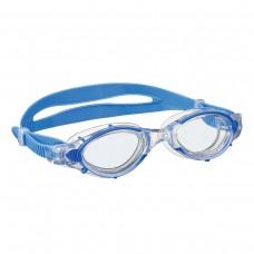 Очки для плавания BECO Norfolk 9965