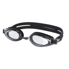Очки для плавания Spurt F-1500 AF