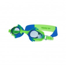 Очки для плавания Spurt JR3 AF