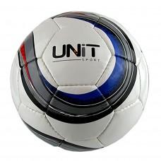 Мяч футбольный UNIT 20147 US