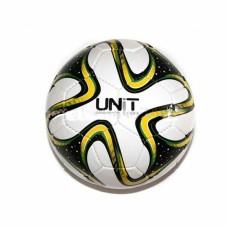 Мяч футбольный UNIT 20152-US 5 PU / PVC Compact