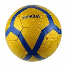 Мяч футбольный UNIT 20151-US 5 PU / PVC