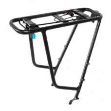 """Багажник 27.5"""" e-bike, Yamaha PW-X"""