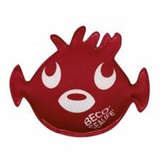 Игрушка для бассейна BECO 9572
