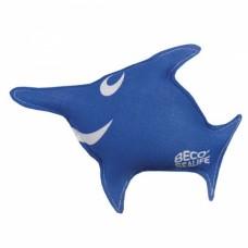 Игрушка для бассейна BECO 9573