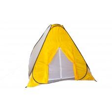 Всесезонная палатка-автомат RANGER WINTER-5 (weekend)